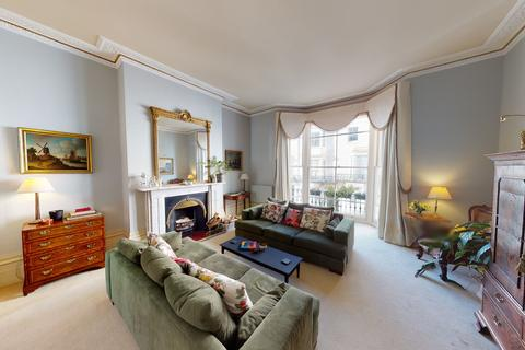 5 bedroom terraced house for sale - Belgrave Place, Brighton