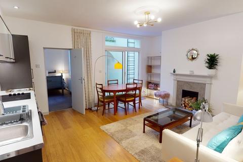 2 bedroom apartment for sale - Belgrave Place, Brighton
