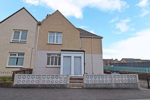 1 bedroom ground floor flat for sale - Paisley Street, Ardrossan