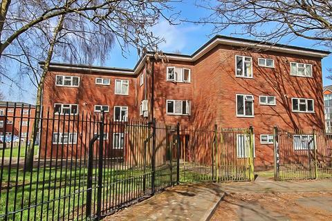 1 bedroom flat for sale - Oxford Street, Bilston, WV14 7EH
