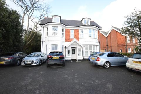 Studio for sale - Portchester Road, Bournemouth, BH8