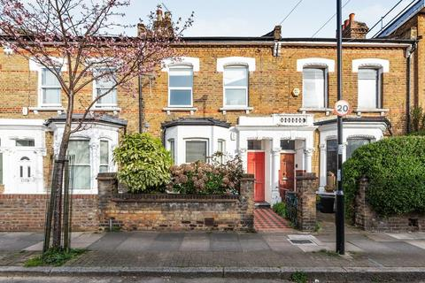 2 bedroom apartment for sale - Corbyn Street, Finsbury Park N4