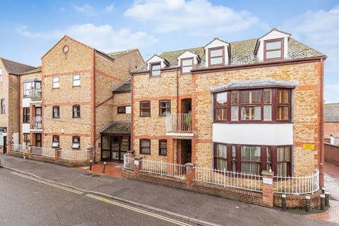 2 bedroom flat for sale - East Oxford OX4 1YZ