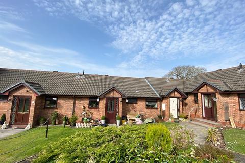 2 bedroom bungalow to rent - Clos Pengelli, Grovesend, Swansea