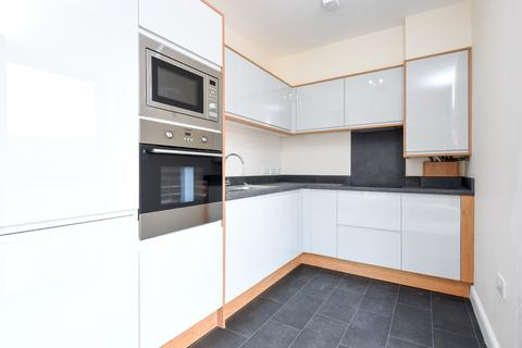 2 bedroom flat for sale - Flat 5 Athelstan House, 25 Station Road