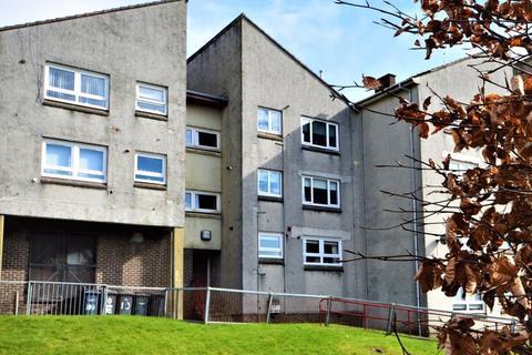 2 bedroom apartment to rent - Balmalloch Road, Kilsyth