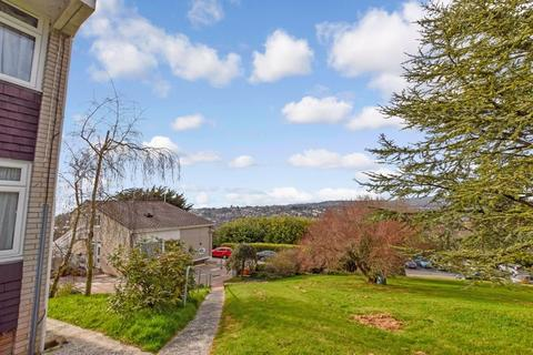 1 bedroom apartment for sale - Woodwater Lane, Exeter