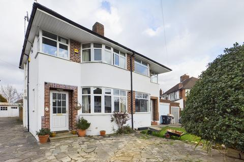 3 bedroom semi-detached house for sale - Pavilion Way, Ruislip