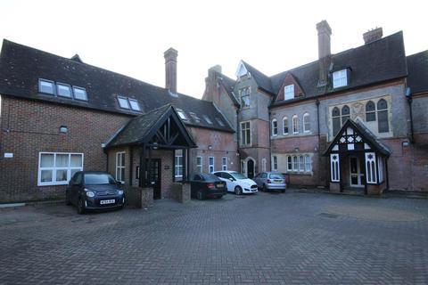 2 bedroom flat to rent - Horsgate House, Hanlye Lane, Cuckfield