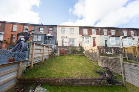4 bedroom terraced house for sale - Raymond Terrace