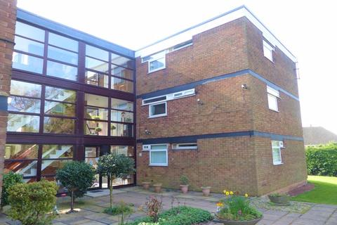 2 bedroom apartment for sale - Bloomfield Court, Harris Drive, Birmingham