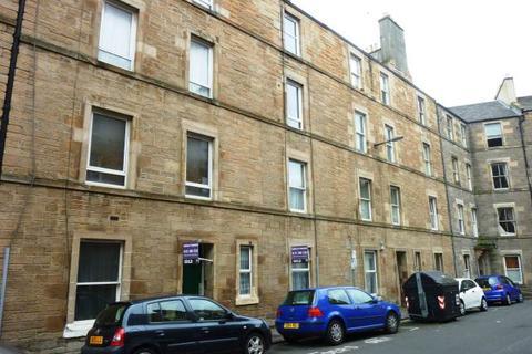 1 bedroom flat to rent - Drumdryan Street, Edinburgh,