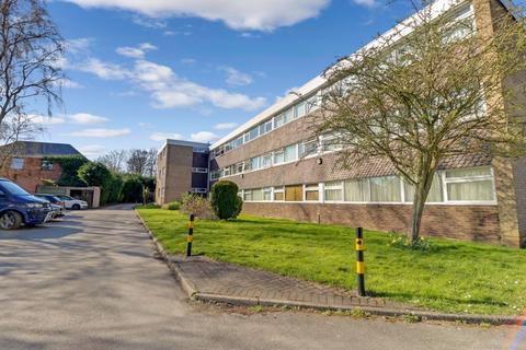 1 bedroom apartment for sale - St. Marys Mount, Cottingham