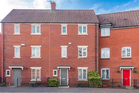 5 bedroom terraced house for sale - Torun Way, Haydon End, SN25