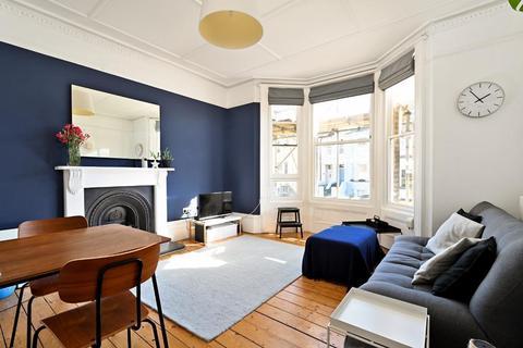 1 bedroom flat for sale - Springfield Road, Brighton, East Sussex, BN1 6DF