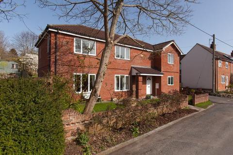 5 bedroom detached house for sale - Potterne, Devizes, Wiltshire, SN10 5QY
