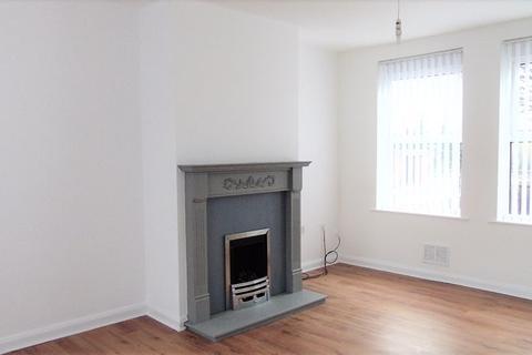 2 bedroom terraced house to rent - Kingsley Close, Southwick Sunderland