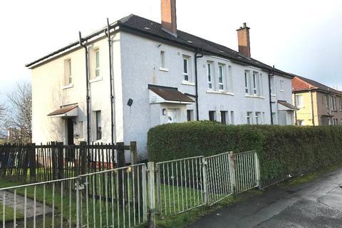 3 bedroom flat for sale - Burnbrae Street, Balornock, G21 4JZ