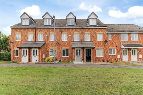 3 bedroom terraced house to rent - Longleat Walk, Ingleby Barwick, Stockton-on-Tees