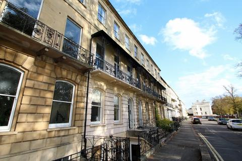 1 bedroom flat to rent - 20 London Road, Cheltenham, Glos