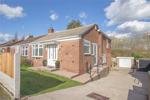 3 bedroom semi-detached bungalow for sale - Shaw Head Drive, Failsworth, Manchester, M35