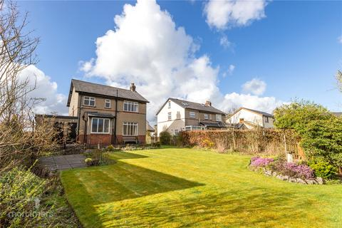3 bedroom detached house for sale - Eastham Street, Clitheroe, BB7