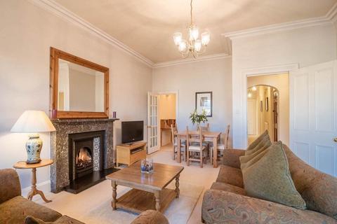 2 bedroom flat to rent - Drumsheugh Gardens, West End, Edinburgh