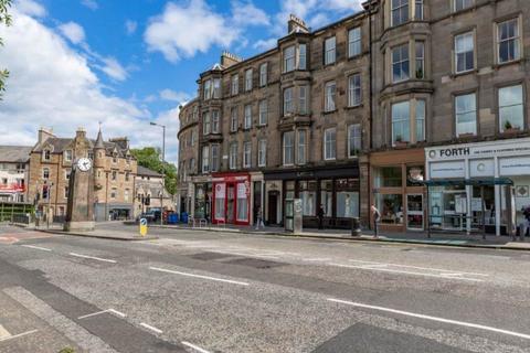4 bedroom flat to rent - Brandon Terrace, Canonmills, Edinburgh