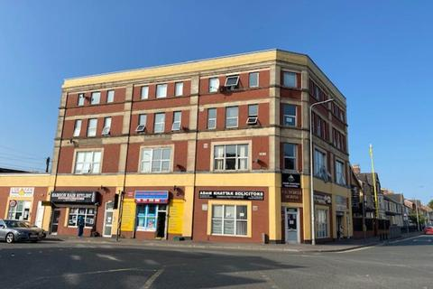 1 bedroom flat to rent - Victoria House, 93-95 Tudor Street, Cardiff