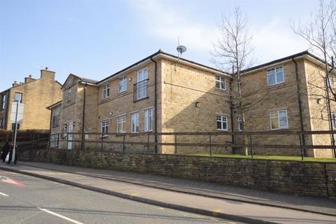 2 bedroom apartment for sale - Wesley Court, Smithy Bridge Road, Littleborough