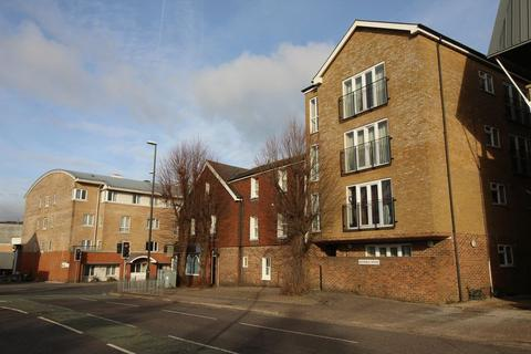 Studio for sale - Station Way, Crawley