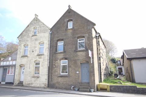 3 bedroom semi-detached house for sale - MARKET STREET, Whitworth, Rossendale OL12 8QJ
