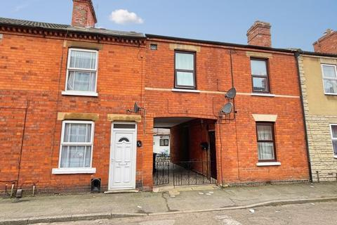 1 bedroom apartment to rent - Sidney Street, Grantham