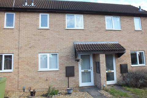 1 bedroom terraced house to rent - Pyrton Mews, Up Hatherley, Cheltenham, Gloucestershire, GL51