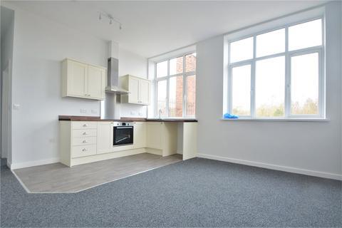 1 bedroom flat for sale - Flat 7, 10 Oxford Street, Oakengates, Telford, TF2
