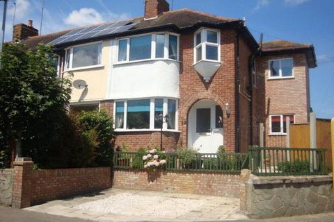 3 bedroom house for sale - Englands LaneGorleston