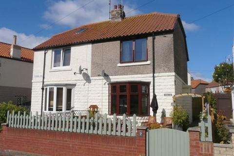 2 bedroom semi-detached house for sale - Riverside Road, Berwick-Upon-Tweed