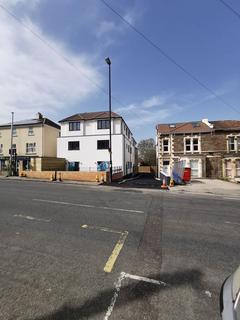 1 bedroom apartment to rent - Charlton Road, Kingswood, Bristol