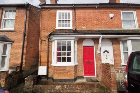 2 bedroom semi-detached house for sale - West Street, Aylesbury