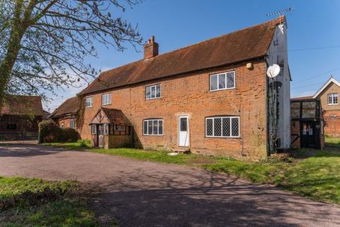 8 bedroom farm house for sale - Rowsham