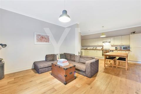 1 bedroom flat for sale - Galton House, Royal Herbert Pavilions , Woolwich