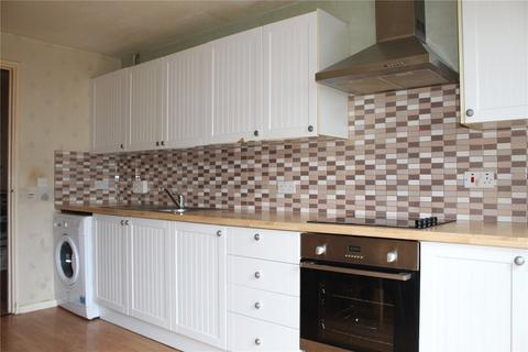2 bedroom terraced house to rent - Jean Armour Avenue, Edinburgh, EH16