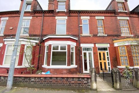 5 bedroom house to rent - Lower Seedley Road, Salford