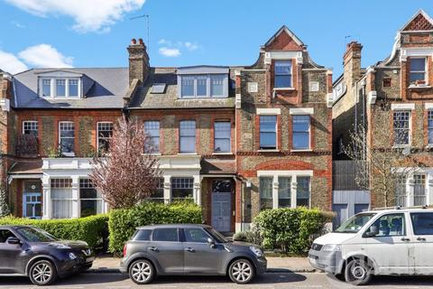 2 bedroom apartment for sale - Rokesly Avenue, N8