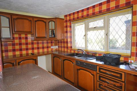4 bedroom terraced house to rent - Clayburn Side, Basildon