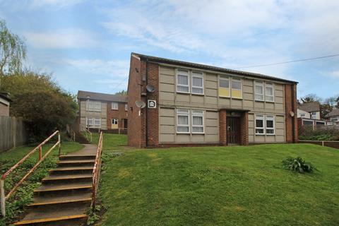 1 bedroom flat to rent - Crayford High Street Dartford DA1