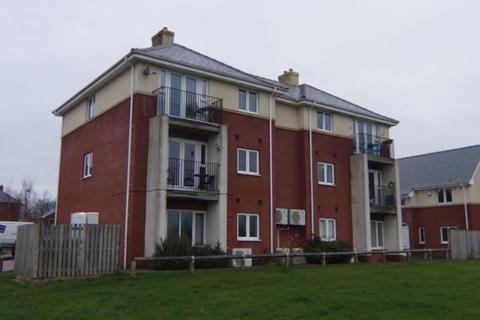 2 bedroom apartment for sale - Ashton Bank Way, Ashton-On-Ribble, Preston, PR2 1BG