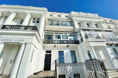 1 bedroom apartment to rent - Arundel Terrace, Brighton