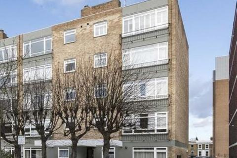 3 bedroom house share to rent - Rayners Road, London, SW15
