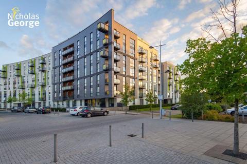 2 bedroom flat to rent - Hemisphere Apartments, Edgbaston, B5 7SB